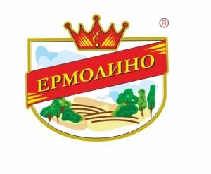 Логотип ООО ЕКАТЕРИНБУРГ-ТОРГ