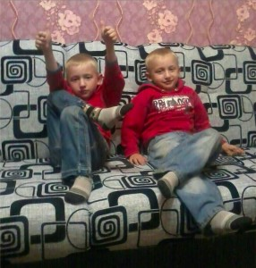 Семья-диван2
