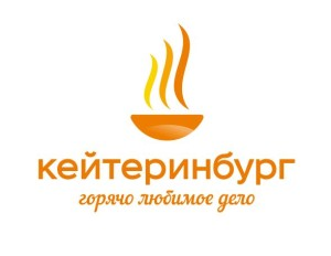 Logotip_OOO_Keyterinburg