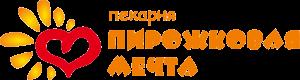 logo_pir