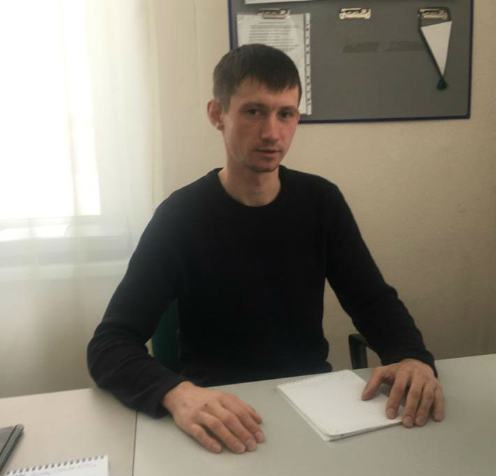 Евгений Дайменский +7(912)2767673