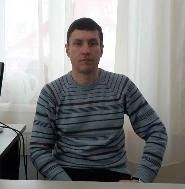 Максим Русинов +7 (901) 4340113